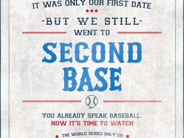ESPN – World Series Baseball
