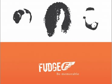 Fudge Hair Care