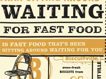 Biscuitville Restaurants