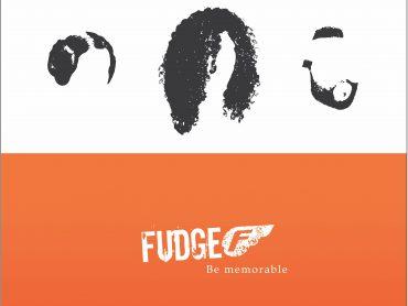 Fudge Hair Care